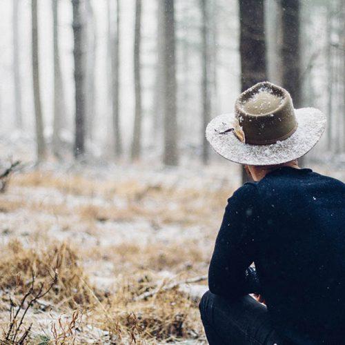 Unforgettable Winter
